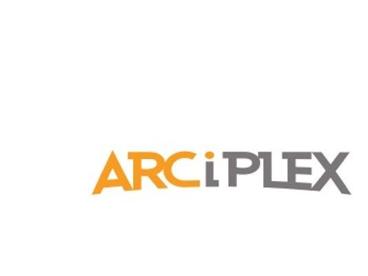 635919950697797386-arciplex-brochure-2014r2-1-638.jpg