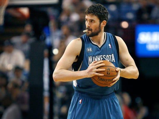 Timberwolves_Love_Basketball_NY166_WEB412201