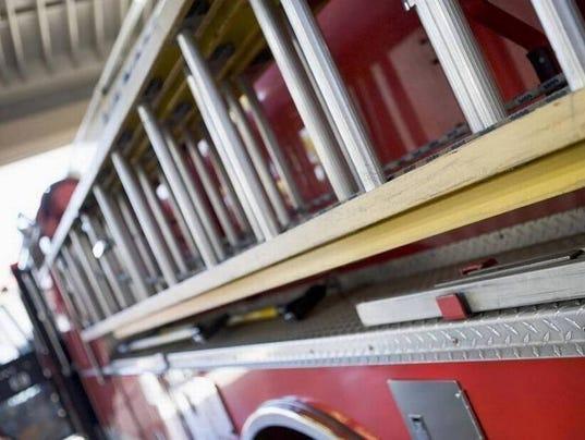 636395152087848171-Fire-truck.jpeg