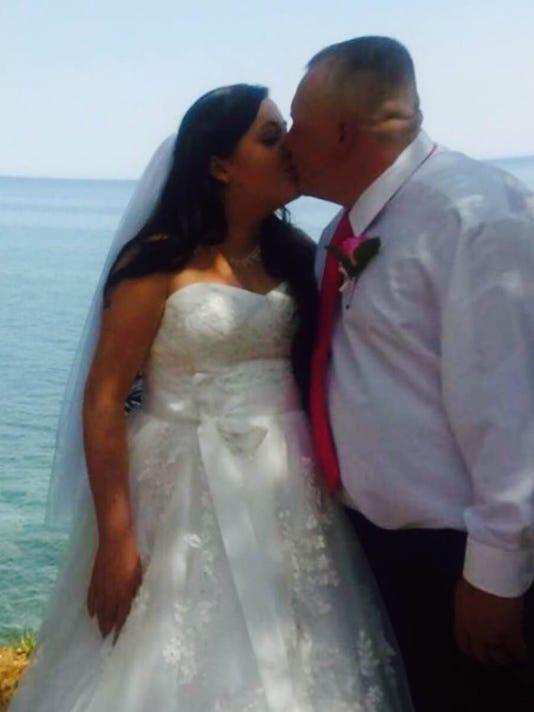 636009079876938442-DCA-0608-Copley-DuBois-wedding.JPG