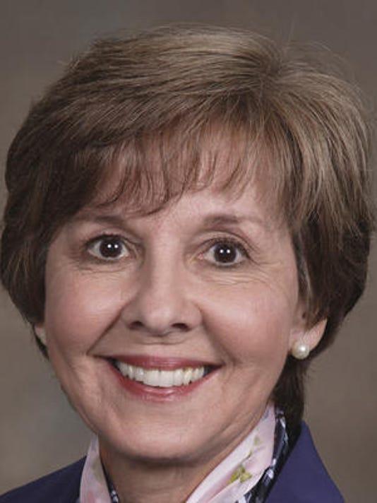 Joyce Ealy