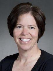 Tracey Griesbaum