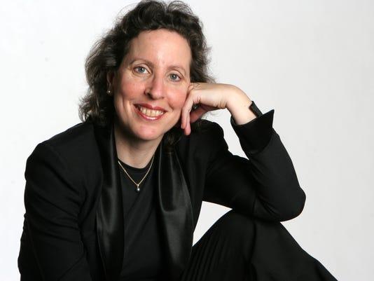 Allison-Brewster-Franzetti-pianist.jpg