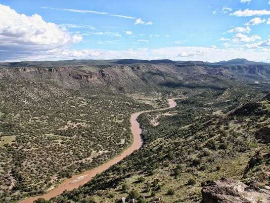 636640629598103638-Rio-Grande-White-Rock-Overlook.jpg.jpg