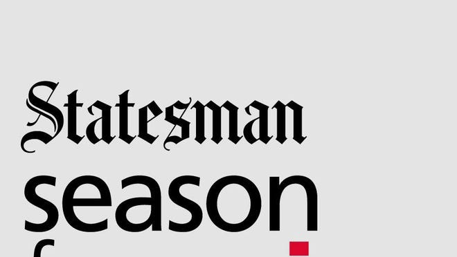 Statesman Season for Caring