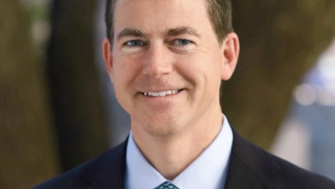 Evergy, Inc.'s board of directors has named David A. Campbell as the company's incoming director, president and CEO.