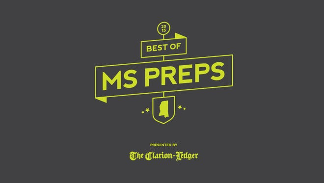 The Best of Mississippi Preps is Thursday at the Jackson Convention Complex.