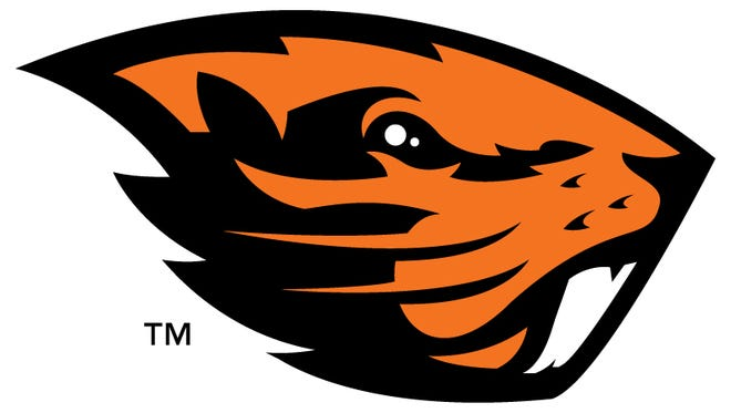 New Beavers logo released March 4, 2013