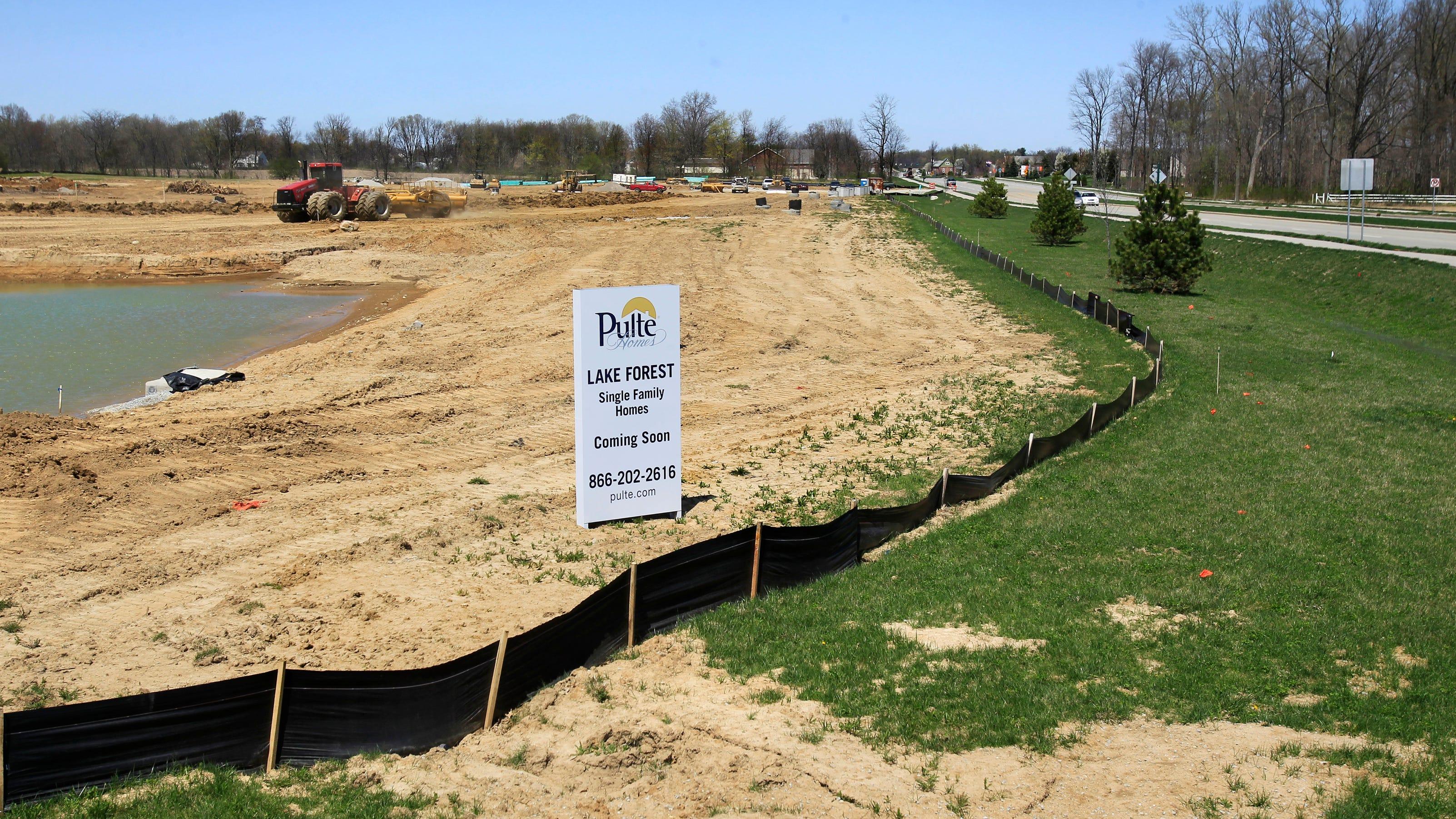 Gas Prices Indianapolis Database Rebuild Indy Plan