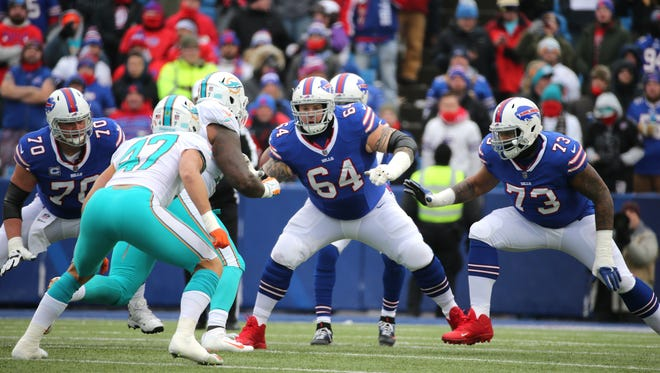 Richie Incognito is being investigated by the NFL regarding the accusation that he used a racial slur Sunday.