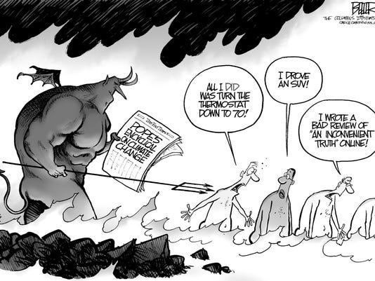 CLR-Edit Cartoon-0626