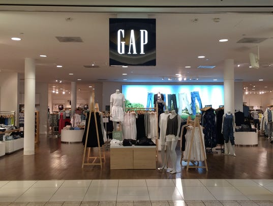 gap store layout Find the latest news about gap inc and the iconic global brands it operates, including gap, banana republic, old navy, athleta, intermix and weddington way.
