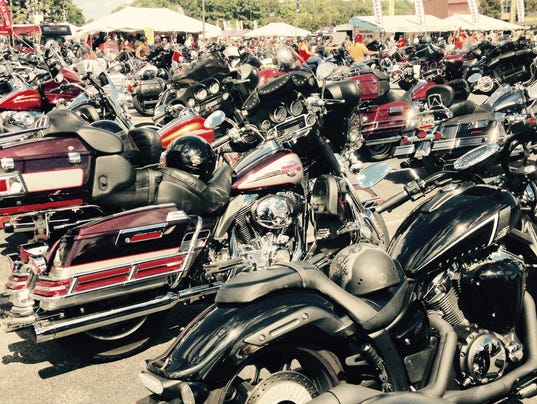 636092747851491076-SBYTab-09-24-2015-WCTimes-1-T012-2015-09-22-IMG-motorcycles-galore-2-1-RSBVNQ9N-L679528806-IMG-motorcycles-galore-2-1-RSBVNQ9N.jpg