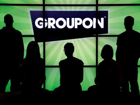 -NASBrd_11-05-2011_Tennessean_1_B003~~2011~11~04~IMG_Groupon_Ahead_Of_The_3_.jpg