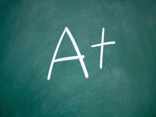 What's the point of Arizona's standardized test? We need to have this debate.