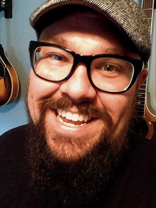 Mike Weaver of Big Daddy Weave is set to perform a free concert to benefit Henleigh Chavez at 6 p.m. Saturday at the Ruidoso High School Performing Arts Center.