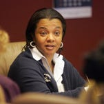 Radio station: Monica Conyers was fired over $750 hotel booking for funeral