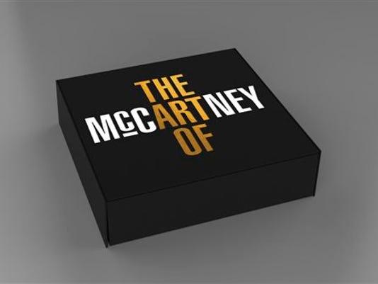 mccartney.jpg