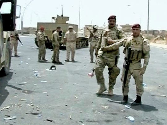 2014 212353088-Mideast_Iraq_CAI103_WEB158201.jpg_20140610.jpg