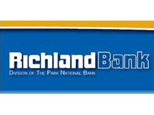 636277767713727220-Capture-Richland-Bank-logo.JPG