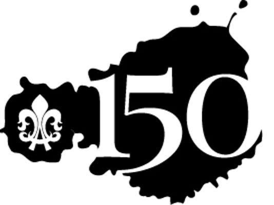 DA_150_Horizintal_Ink_to_App_rev1