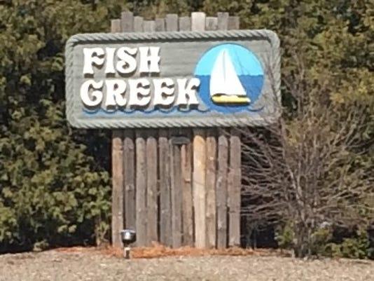 635962469029460659-Fish-Creek.JPG