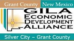 Gila Economic Development Alliance in Silver City and Grant County, New Mexico.