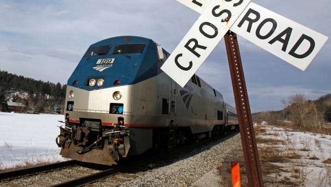 Unraveling DOT stats on rail accidents is no small challenge.
