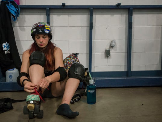 FTC0322-RollerDerby