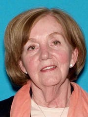 Susan Horty-Avellini of Red Bank was charged with fraudulently obtaining Sandy aid.