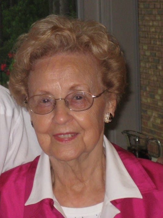 Kristin Skagfield on her 90th birthday.jpg