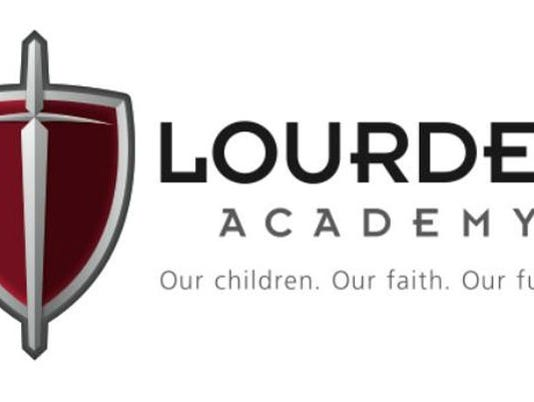 636446948195589761-Lourdes-Academy-High-School-JJ2V3H.jpg