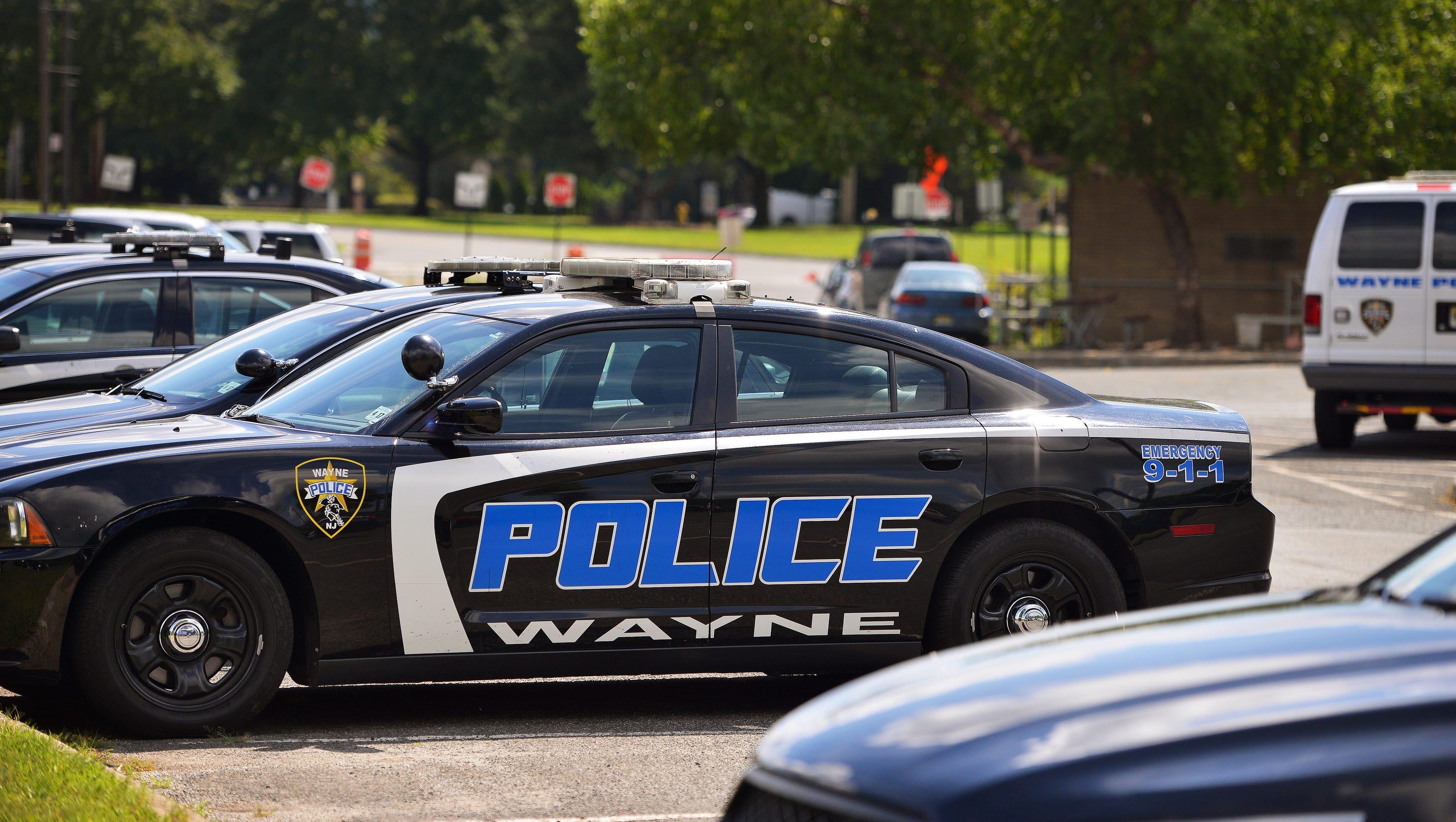 Wayne Motor Vehicles Vehicle Ideas