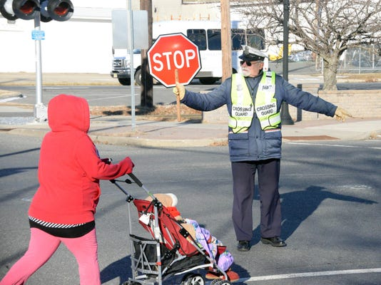 012915 crossing guard.jpg