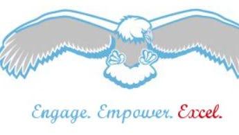 Southern Door County School District logo
