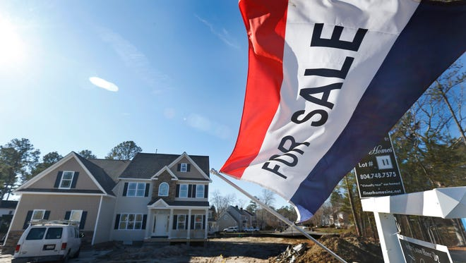 Shopping for a new home now? You'll want to pay attention to some new mortgage disclosures that rolled onto the scene beginning in October.