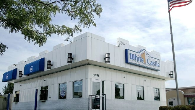 You might have to wait for your White Castle breakfast slider on Election Day.Ohio-based White Castle will close all of its restaurants between 7 and 11 a.m. on Nov. 3 to give team members time to vote