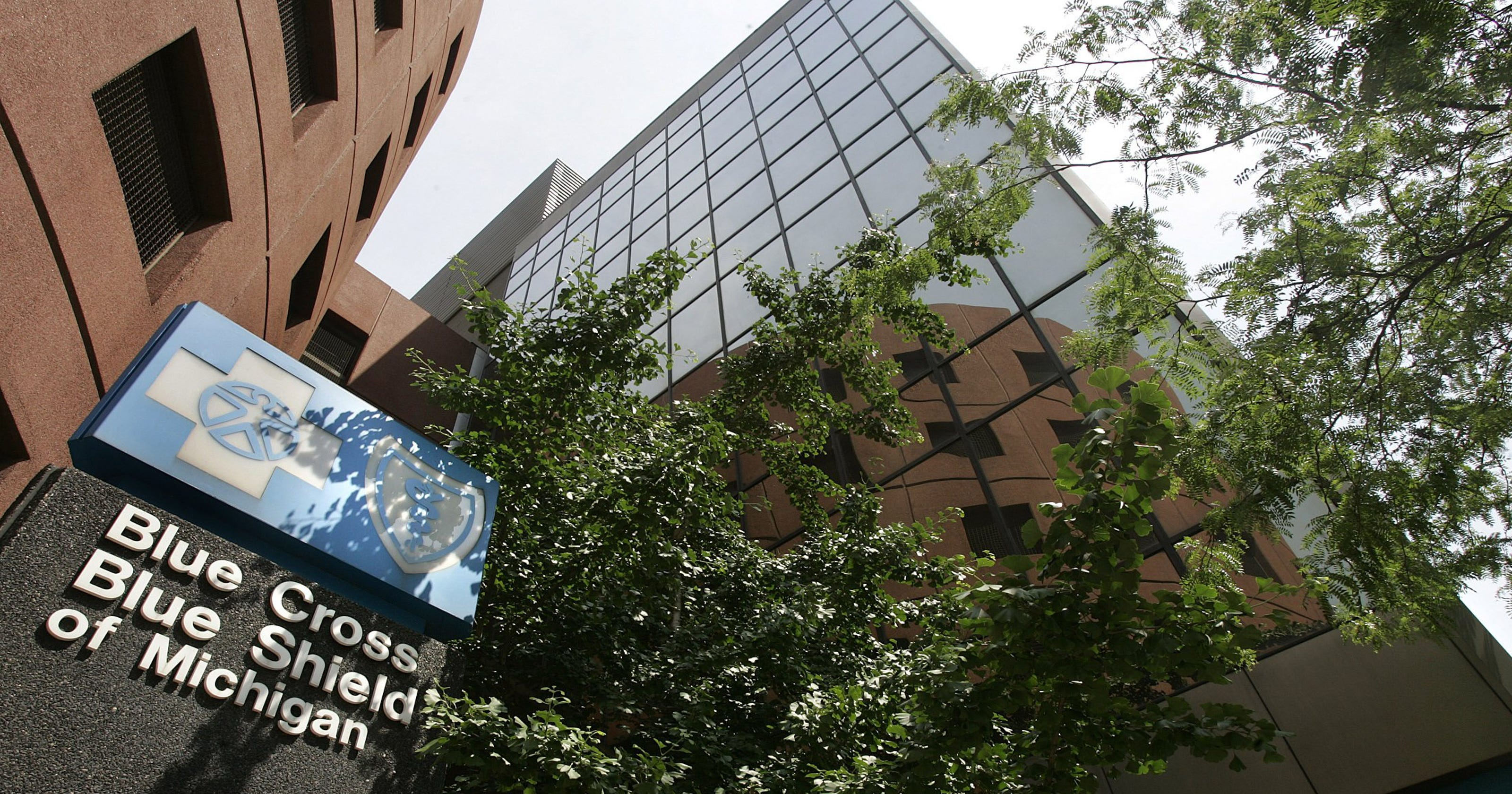 Blue Cross plans Medigap rate hikes on seniors, up to $315
