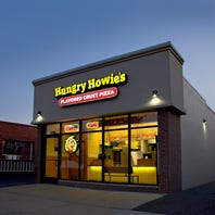 New Hungry Howie's Pizza to open in Milford