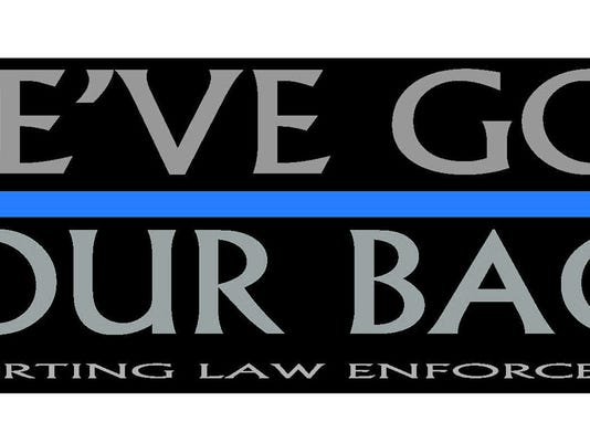 635775009245317828-We-ve-Got-Your-Back-Bumper-Sticker