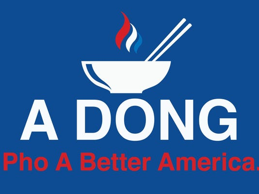 636125543350811164-a-dong-campaign-sign.jpeg