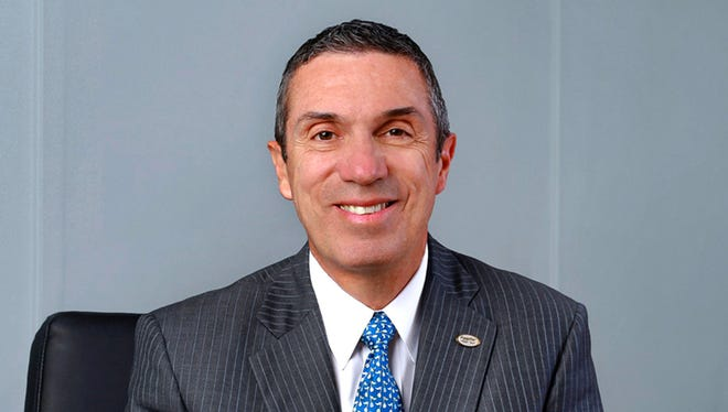 Alessandro (Sandro) DiNello has served as president, CEO, and a director of Flagstar Bank and Flagstar Bancorp since mid-2013.