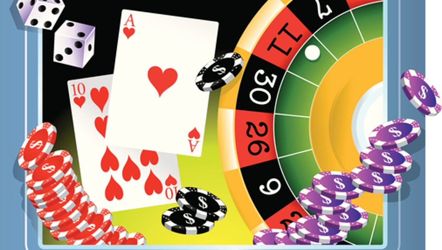 legalizing gambling in hawaii essay New jersey is now the third state to approve online gambling, after nevada and delaware the catch, however, is that the new laws apply only to people physically present in the individual states.