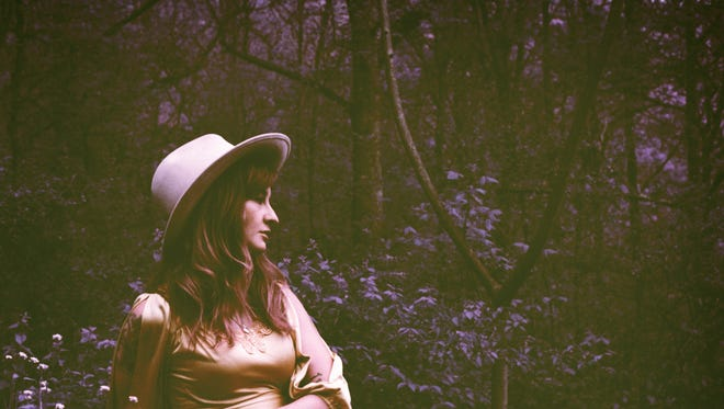 Margo Price album cover