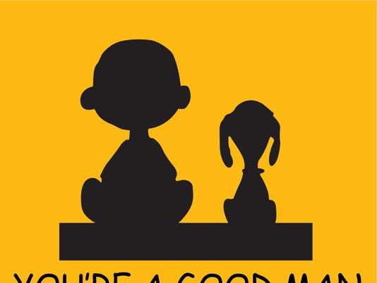 636673512046252966-Charlie-Brown-Logo-2-1-.jpg