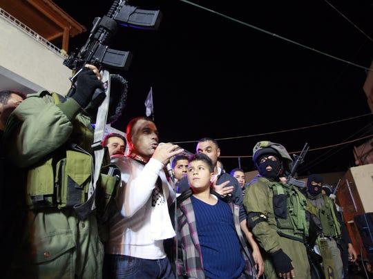israel_palestine
