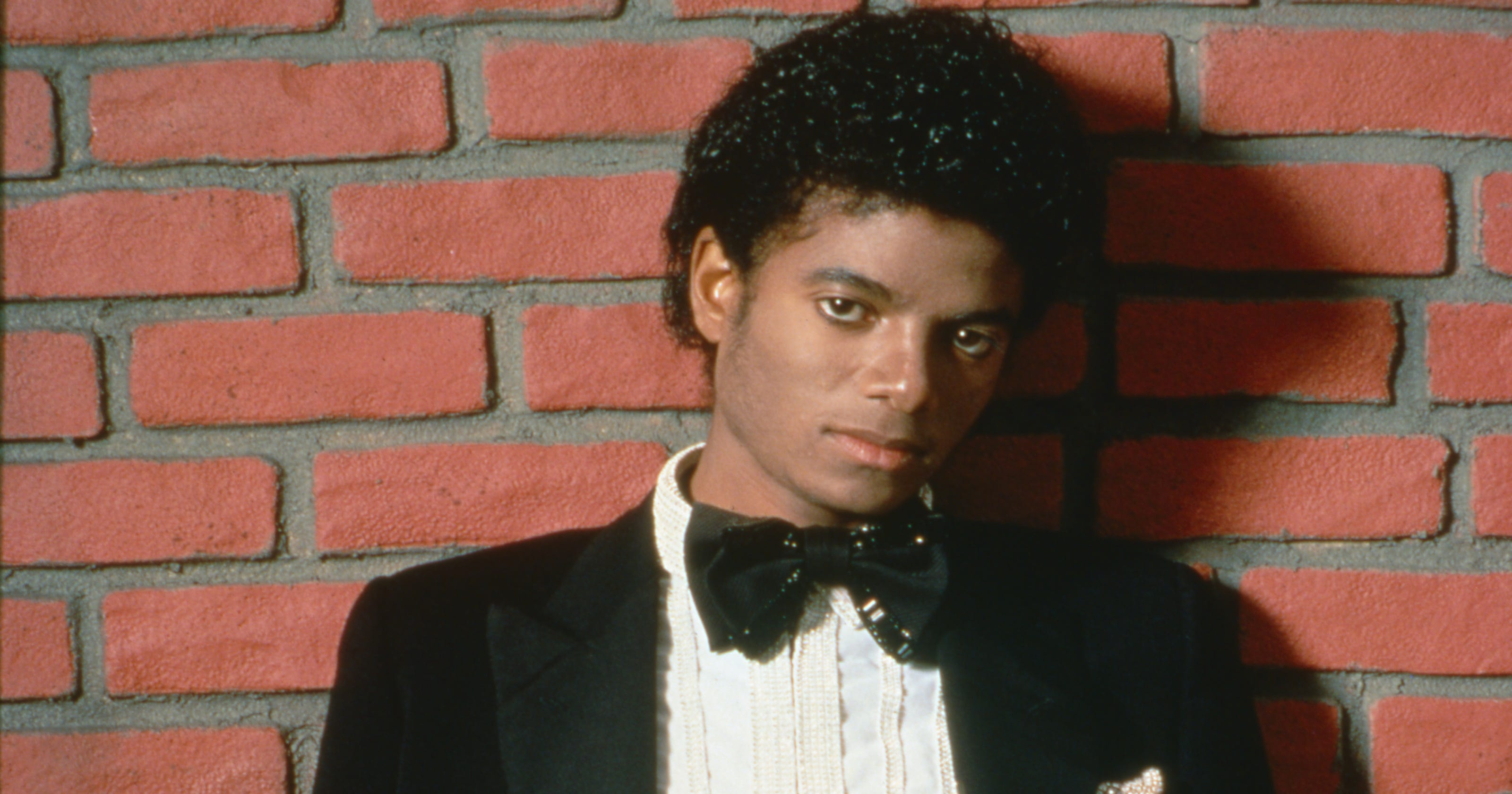 spike lee revisits young michael jackson in from motown to off the