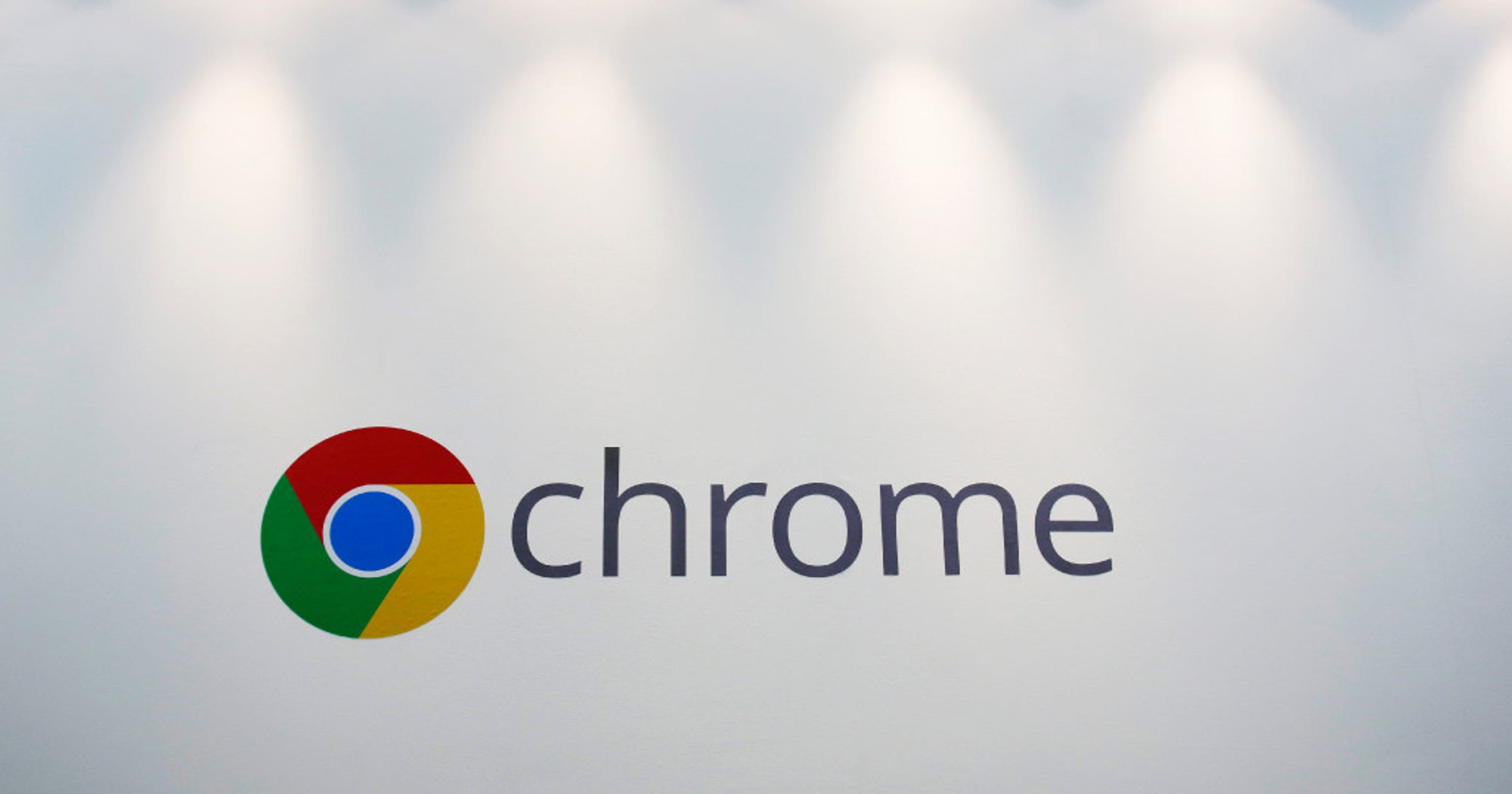 Google's Chrome browser to block some ads starting next year