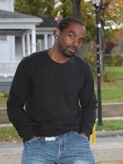 Terrence Beatty, 23, was shot and killed on Jan. 1,