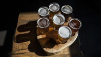 Missoula's smallest brewery loves IPAs